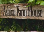 Lauren Stef's Ashton Farm House Wedding