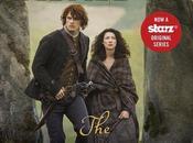 Outlander Saga Diana Gabaldon: Dragonfly Amber (book