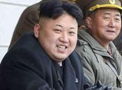 North Korea Calls Barack Obama Monkey'