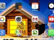 Essential Apps Your Android Phone