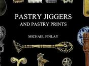 Pastry Jiggers Prints Marvellous Book Michael Finlay
