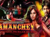 Tamanchey Full Movie Watch Online 2014 720p