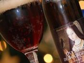 Beer Review Duchesse Bourgogne Flemish