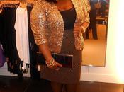 Focus Blogger Fashion: Heart, Print Style