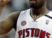 Detroit Pistons Re-Sign Rodney Stuckey: It's Right Move Both Sides