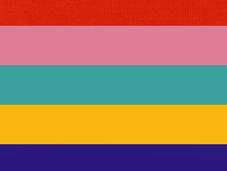 Pantone's Color Year 2012