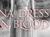 Guest Review: Anna Dressed Blood Kendare Blake