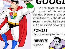 Internet Justice League