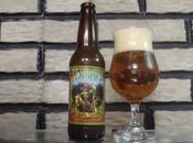 Beer Review Terrapin Company Monk's Revenge