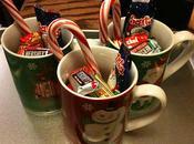 Christmas Countdown: Teacher Gifts