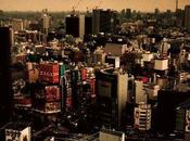 Beat Culture Tokyo Dreamer