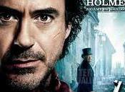 Sherlock Holmes: Game Shadows (2011) Full Movie Reviews Trailer