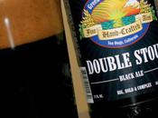 Beer Review Green Flash Double Stout