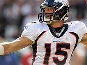 John Elway Gives Tebow Vote Confidence: Just What Denver Broncos Needed Moving Forward