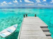 Reader Question: August Honeymoon Under £3000