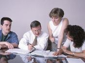 Approach Team Coaching Facilitating
