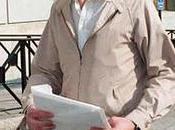 Bernhard Goetz' Victim Commits Suicide