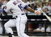 Cardinals Looking Life After Pujols; Agree 2-Year Deal with Carlos Beltran