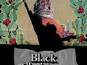 Never Seen Sunday: Black Christmas (1974)