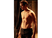 Poll: Vote Eric Northman Sexiest Resident Temps