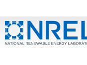 NREL Announces Breakthrough Solar Cells