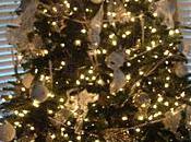 Christmas Ohio 2011