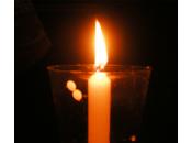 Your Light Shine....