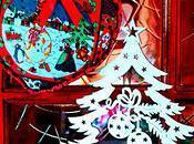 Happy Holidays- Time Emerge