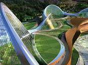 Ecorium Project SAMOO