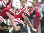 Husker Heartbeat 12/30: Bowl Game Swagger, Ankrah's Mentality Done?