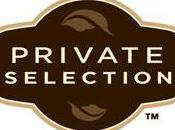 OTL: Private Selection Frozen Foods