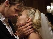 Margaret Melancholia Make Movieline Weekly's Best Films 2011 List