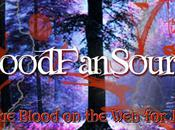 True Blood Source Launches Newsletter