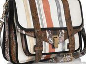Proenza Schouler Messenger Bag: Dream
