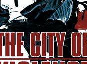 City Violence (Korean)
