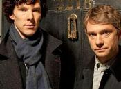 Sherlock Holmes: Sexy Sexist? Both?