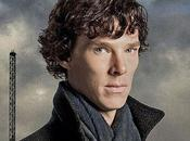 What Know About Star Trek Film? Benedict Cumberbatch Play Villain