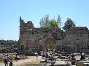 Museum: Antalya's Archaeology