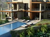 Effective Housing Architectural Visualisation Developments