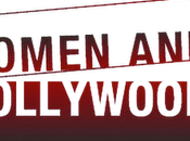 TheABlog Women Movies