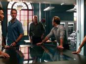 "Show25 #H50 PODCAST S2Ep13 –""Ka Hoʻoponopono"" Discussion @WendieJoy ""The Five-0 Redux Blog"""