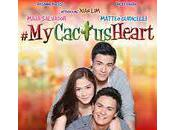 Cactus Heart Full Movie Reviews Maja Salvador Matteo Guidicelli