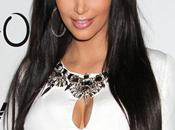 Celeb Sunday Kardashian!