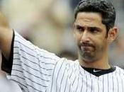 Jorge Posada Retire After Seasons with Yankees Does Belong Hall Fame?