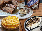 Bakerita's Recipes 2014