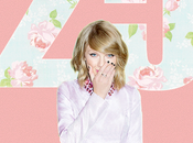 #music Person Year: Taylor Swift