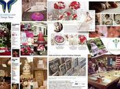 Wedding Best(s) 2014
