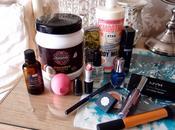 2014: Beauty/skincare