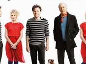 Beginners: Film Review