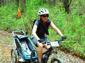 Adventures Pancito: First Chariot Micro-Adventure